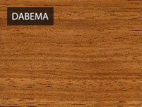 Falcon Timber Products Hardwoods